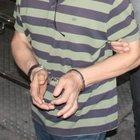 FETÖ operasyonu kapsamında tutuklanan, gözaltına alınan ve görevden uzaklaştırılanlar 23.10.2016