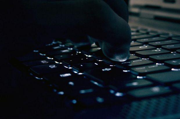 DDoS saldırısı