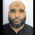 DEAŞ sanığı: 100 yıl hapis verin, ülkeme göndermeyin, idam ederler