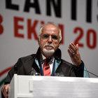 İstanbul Barosu'nda seçimler başladı