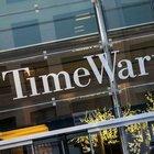 Time Warner 85 milyar dolara AT&T'ye satılıyor