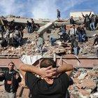 Van depreminin 5. yıldönümü