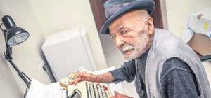 Ali Fuat Kalkan vefat etti