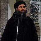 DEAŞ'ın lideri Bağdadi'nin önde gelen yardımcısı öldürüldü