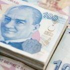 Devlet 2017 yılında 1 milyar lira para cezası toplayacak