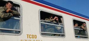 İstanbul Maltepe 2. Zırhlı Tugay Komutanlığı'nın taşınması sürüyor