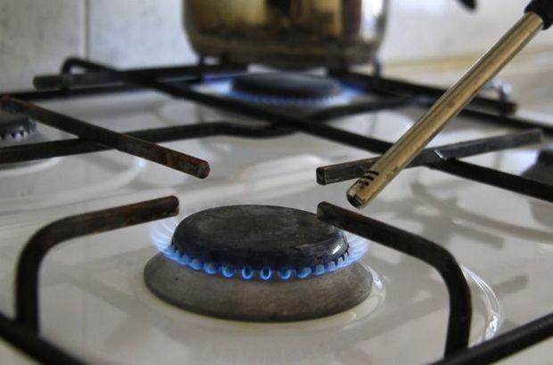 Kış öncesinde çok kritik doğalgaz uyarısı