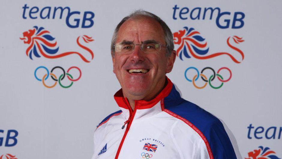 David Howlett