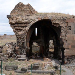 İşte Ortaçağ'ın hoşgörü kenti!