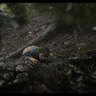 'Kalandar Soğuğu' filmi İsrail'den iki ödülle döndü