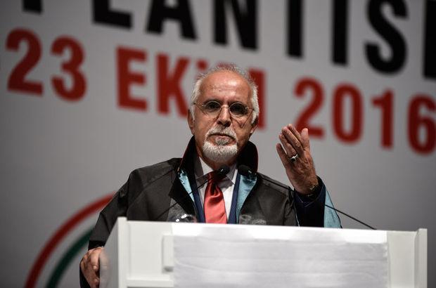İstanbul Barosu yeni başkanını seçti