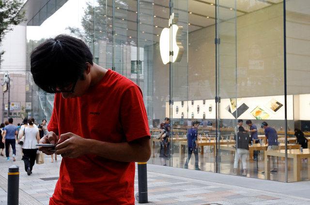 iPhone'da dakikalar içerisinde yer açabilirsiniz