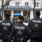 Almanya'da polis şiddeti: 1 Türk öldü!
