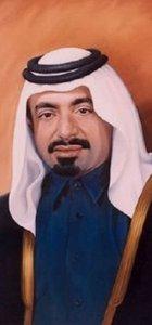 Devrik Katar Emiri hayatını kaybetti