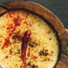 Avokadolu Mısır Çorbası nasıl yapılır?