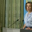 Rusya'dan sert açıklama: Sahtekarlık