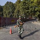 Hindistan-Pakistan sınırında çatışma! İki ölü...