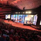 "Antalya Film Festivali'ne ""Mavi Bisiklet"" damgası!"