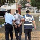 24 Ekim FETÖ operasyonu kapsamında tutuklanan, gözaltına alınan ve görevden uzaklaştırılanlar