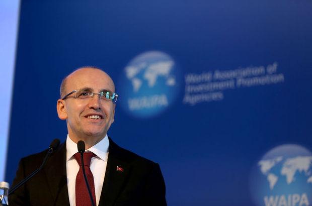 'Türkiye faizsiz finans sektöründe parlamak için çalışmalara hız verdi'