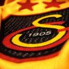 Galatasaray hisselerine genel kurul dopingi