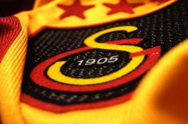 Galatasaray hisseleri