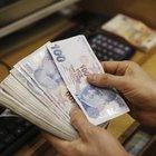 Mehmet Müezzinoğlu: Hiç kimse 1.300 TL'nin altında maaş almayacak