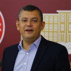 "CHP'DEN BAŞBAKAN'A ""JAMES BOND"" BENZETMESİ"