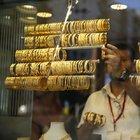 Mobius: Altın fiyatları 2017'de Fed'e rağmen yükselecek