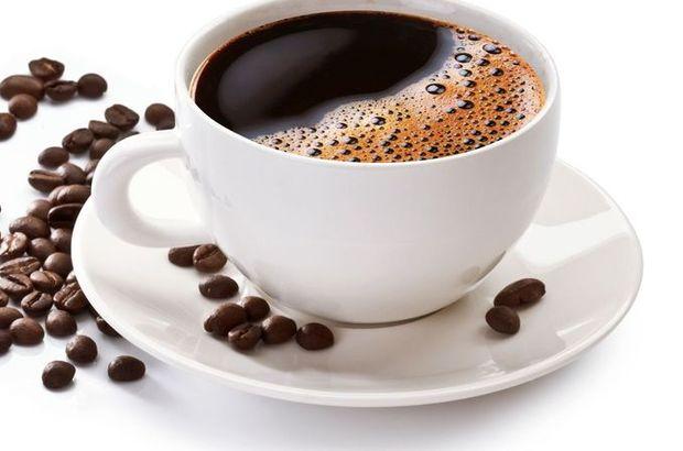 ithal kahve