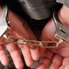 AVM temizlikçisine sarkıntılıktan 3 yıl hapis