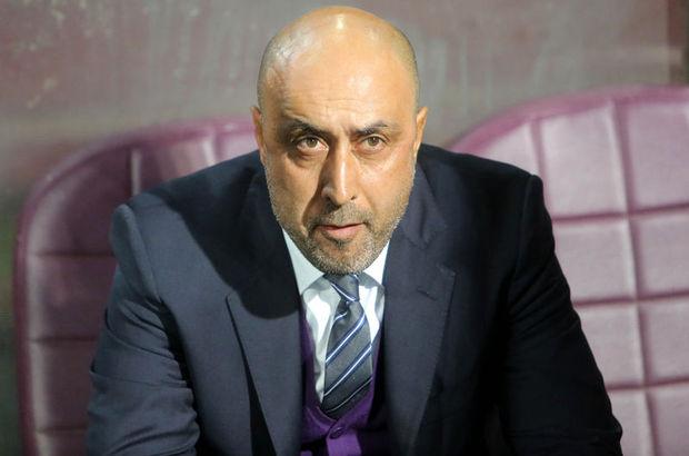 Akhisar Belediyespor'da gözler kupaya çevrildi