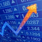 Borsa, dolar,euro ve altın fiyatlarında son durum 24.10.2016