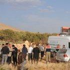 5 gündür kayıp bekçinin cesedi bulundu