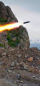 DEAŞ ve PKK'nın kabusu haline geldiler