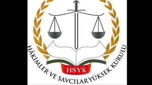 HSYK'dan o iddialar hakkında açıklama