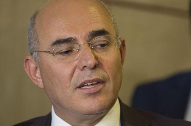 """""""MHP başkanlık sistemiyle ilgili bir açıklamada bulunmadı"""""""