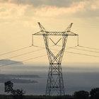İstanbul Avrupa Yakası'nda elektrik kesintisi!