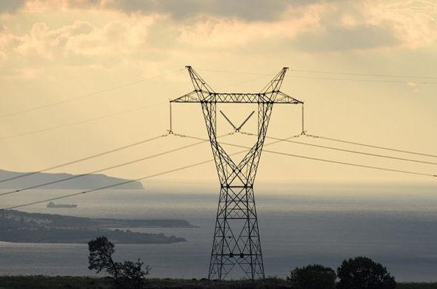 İstanbul'da 11 ilçede elektrik kesintisi!