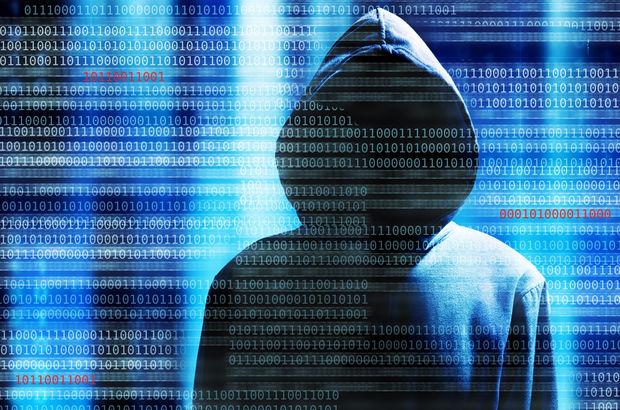 ABD siber saldırı New World Hackers