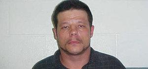 Hapisten yeni çıkan saldırgan ABD'de dehşet saçtı