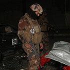 DEAŞ'tan, Kerkük'e eş zamanlı intihar saldırısı