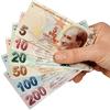 2016 vergi yapılandırma başvuru tarihinde son gün 25 Kasım