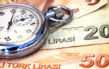 Vergi yapılandırma ilk taksit ödemelerine ek süre