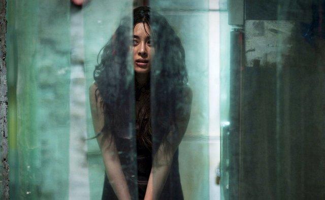 Korku filminin faydaları nelerdir?