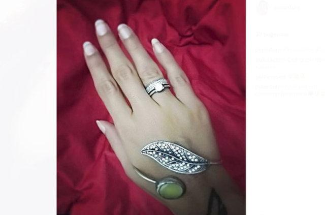 Cem Özer 5'inci kez evleniyor