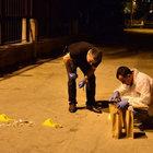 Adana'da PKK polis merkezine bomba attı