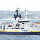 Le Pichon'un 7.6'lık İstanbul öngörüsü tartışma yarattı