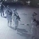 İstanbul'da ilk iddianame kabul edildi