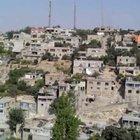 Diyarbakır'da 16 kırsal mahallede sokağa çıkma yasağı